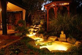 buddha landscape design landscape asian with landscape lighting mystic water gardens landscape lighting