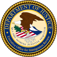 Board Of Immigration Appeals Wikipedia