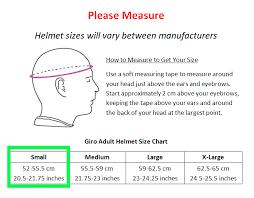 Giro Ledge Mips Ski Snowboard Helmet Matte Black Bronze
