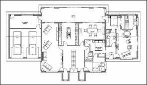 modern home design layout. Home Design Which One Is Suitable For You Beautiful Modern Layout