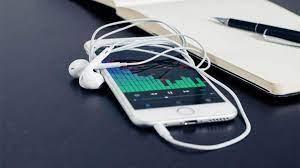 iPhone için müzik indirme programları - Teknoloji Haberleri