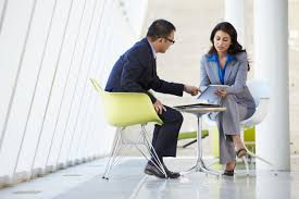 how can mentoring help both the mentor and prot eacute g eacute hrmasia