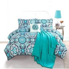 navy blue and teal comforter teal and white bedding sets navy and white quilt turquoise blue
