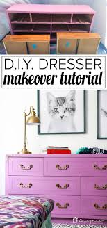 Diy furniture makeover full tutorial Desk Now This Is Diy Furniture Restoration Tutorial Can Actually Do Myself Designer Trapped Diy Furniture Restoration Tutorial Kaleidoscope Living