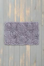 house dazzling colorful bathroom rugs 20 lavender bath best mat images on and colorful striped