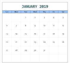 Calendar Free Downloads Calendar Download Word Lesquare Co