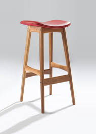 used commercial bar stools for sale. simple stools medium size of bar stoolsused outdoor stools for sale commercial  liquor and used b