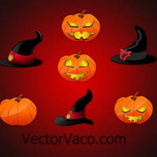 halloween pictures to download 420 halloween vector art vectors download free vector art
