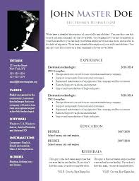 Google Docs Template Resumes Resume Templates Hatch Co Student