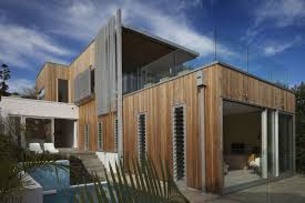 famous modern architecture house. Architecture Design For Home New Famous Modern Houses House