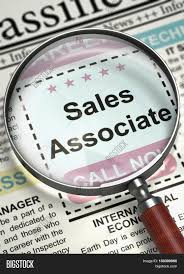 s associate jobs in newspaper s associate newspaper s associate jobs in newspaper s associate newspaper the job vacancy create a lightbox