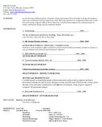 How To Do A Resume For Free How Not To Go About A Programming Assignment Need Help My Resume 85