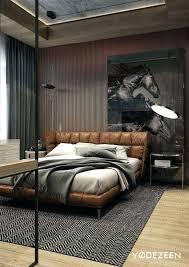 Single Guy Bedroom Straight Male Interior Designers Best Single Man Bedroom  Ideas On Man Cave Ideas