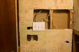 to install a bathroom exhaust fan Fan Wiring To Electrical Power Outlet how to install a bathroom exhaust fan Residential Electrical Wiring Diagrams