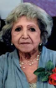 Delores Gonzalez   Obituaries   qconline.com
