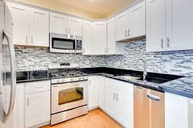 white shaker cabinets butcher block. large size of kitchen:canada shaker kitchen cabinets traditional butcher block white cabinet ideas t