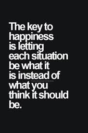 Happiness Quotes on Pinterest via Relatably.com