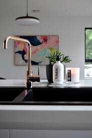 Tap Designs For Kitchens 17 Best Ideas About Copper Taps On Pinterest Taps Copper