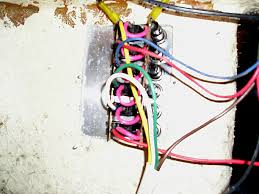 catalina 22 wiring diagram catalina image wiring chip ahoy the ongoing wiring and electrical project on catalina 22 wiring diagram