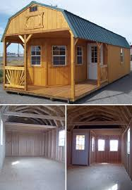 shed tiny house. BEFORE Shed Tiny House