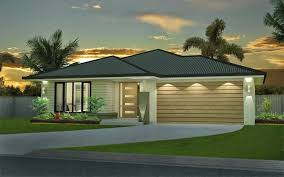 Virtual Exterior Home Design Simple Decoration