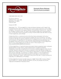 sample press release template media press release template media release template press sample