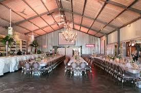 Best Cape Town Wedding Venues Pink Book Weddings Cape Town