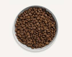 Image result for cat food