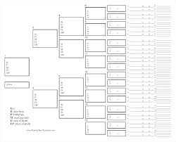 Free Printable Chart Maker Class Schedule Chart Maker Weekly
