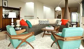 coastal style floor lamps colorful coastal style home decor interior design with l shape dark grey coastal style floor lamps