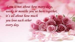 Beautiful Love Quotes Hd