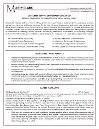 Restaurant & Food Service Combination Resume - Resume Help. Write Me A Book  Review. I Want To Pay To Do My Essay, Please