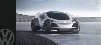 2030 mustang concept. Simple Concept Volkswagen Concept And 2030 Mustang S