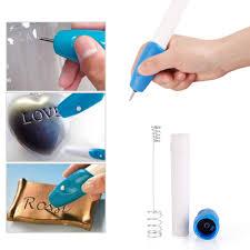 Portable Diy <b>1pc</b> Mini <b>New Hot</b> Sale Electric Jewellery Metal Plastic ...