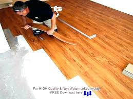 vinyl wood flooring cost how much does it cost to install vinyl flooring how much does