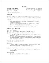 Resume Objective College Student Best of Resume Objectives Examples For Students Resume Samples For College