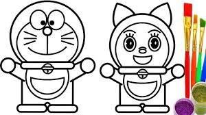 5,673 likes · 46 talking about this. Pin By Yu91 On Doraemon And Dorami Coloring Pages Truck Coloring Pages Kitty Coloring Firetruck Coloring Page