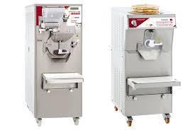 multi function gelato batch freezers commercial ice cream makers