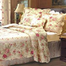 Bed Coverlets And Quilts – boltonphoenixtheatre.com & ... Bed Bath And Beyond Bedspreads And Quilts Bed Coverlets And Quilts Bed  Bath And Beyond Cotton ... Adamdwight.com