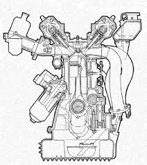 Peugeot Boxer Van Diions