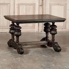 table ideas to engaging bronze decorative furniture unique table base with mermaid statue dolphin