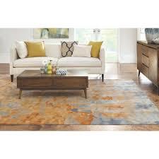 Living Room Furniture Tables Medium Brown Wood Accent Tables Living Room Furniture