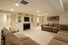 basement remodeling chicago. Basement Remodeling Southwest Chicago
