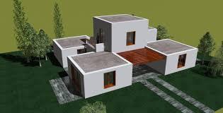 ... Sweet Home 3d Maison A Etage Unique Sweet Home 3d Forum View Thread  Maison Contemporaine ...