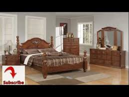 funky bedroom furniture. Funky Bedroom Furniture - Complete Set