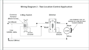 lutron fan light dimmer switch wiring diagram wiring data 3 way switch wiring diagram multiple lights lutron fan and light control stand alone controls lutron fan light light dimmer switch wiring diagram