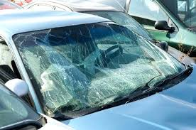 car window glass replacement windshield door hull auto cost of india