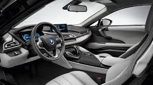 bmw i8 price interior. bmw i8 price interior i