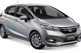 2018 honda jazz facelift.  jazz 2018 honda jazz facelift image gallery and honda jazz