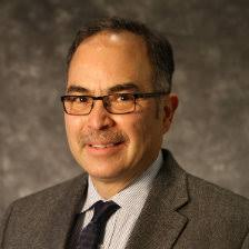 Marquez, Benjamin – Department of Political Science – UW–Madison